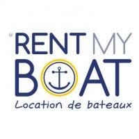 Notre partenaire en location de bateaux sur le Port de Nice