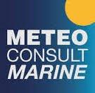 Météo Marine Port de Nice